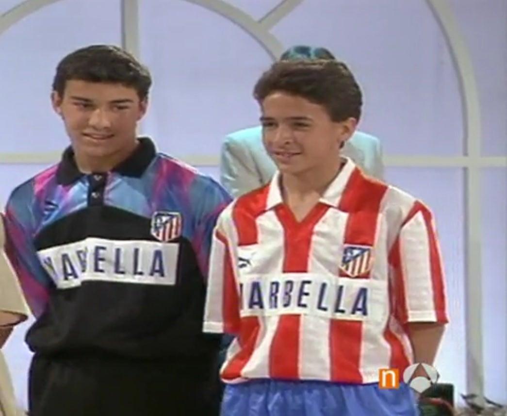 Raúl, Solari, Hugo Sánchez... los 'tránsfugas' que dejaron el ...
