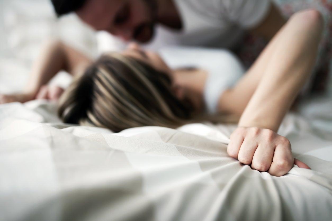El sangrado despues de tener relaciones puede ser embarazo