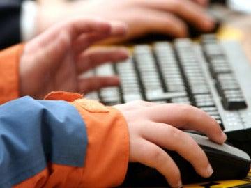 La seguridad de los menores en Internet