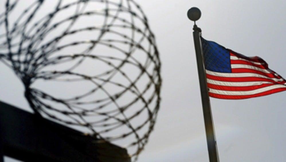 El cierre de Guantánamo deberá esperar