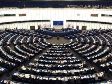 Los eurodiputados cobrarán el doble