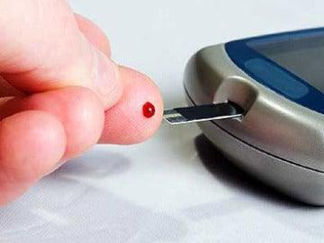 Avance en la lucha contra la diabetes