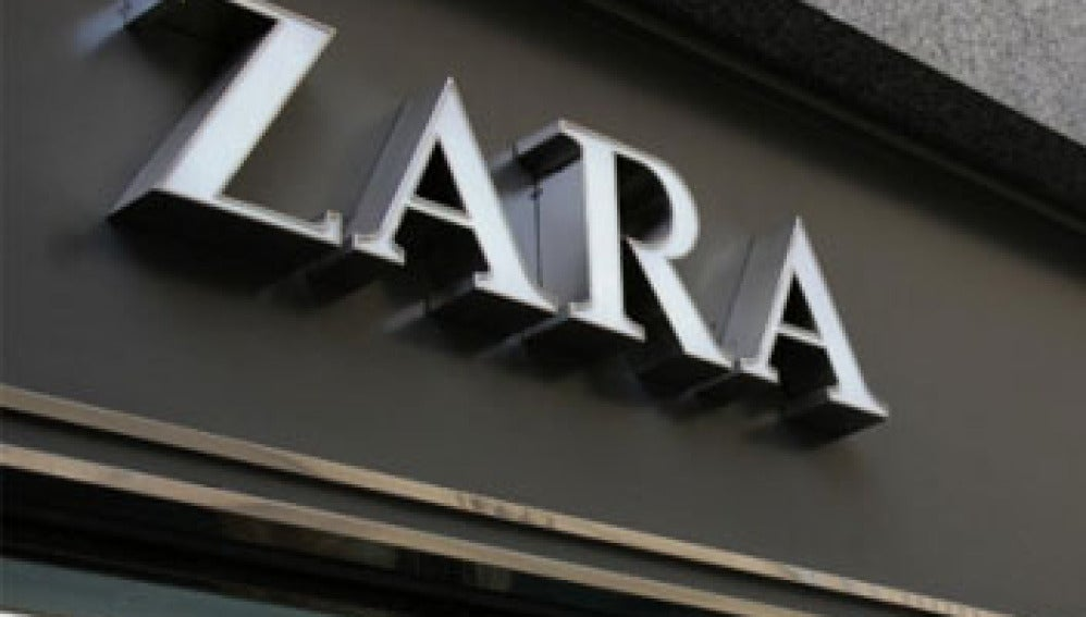 Zara venderá por internet