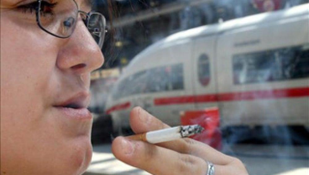 El tabaco es más un gasto que un ingreso