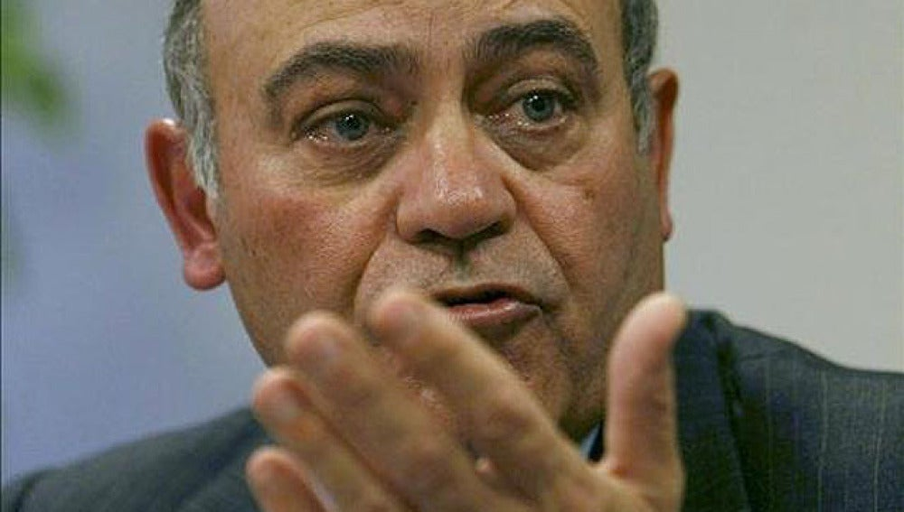 Díaz Ferrán debe 4 millones a su arrendador