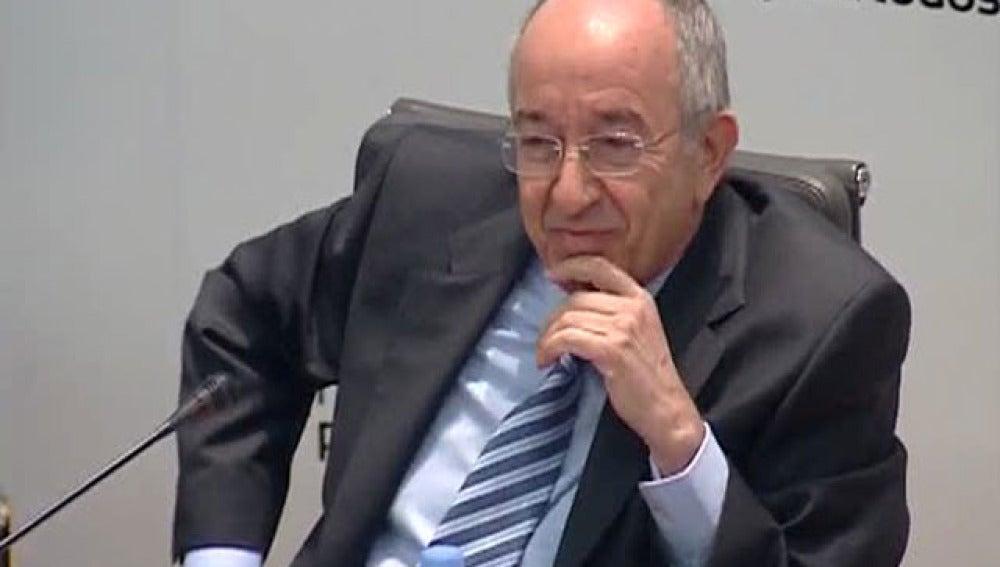 Fernández Ordóñez: 'Hay que extraer lecciones'