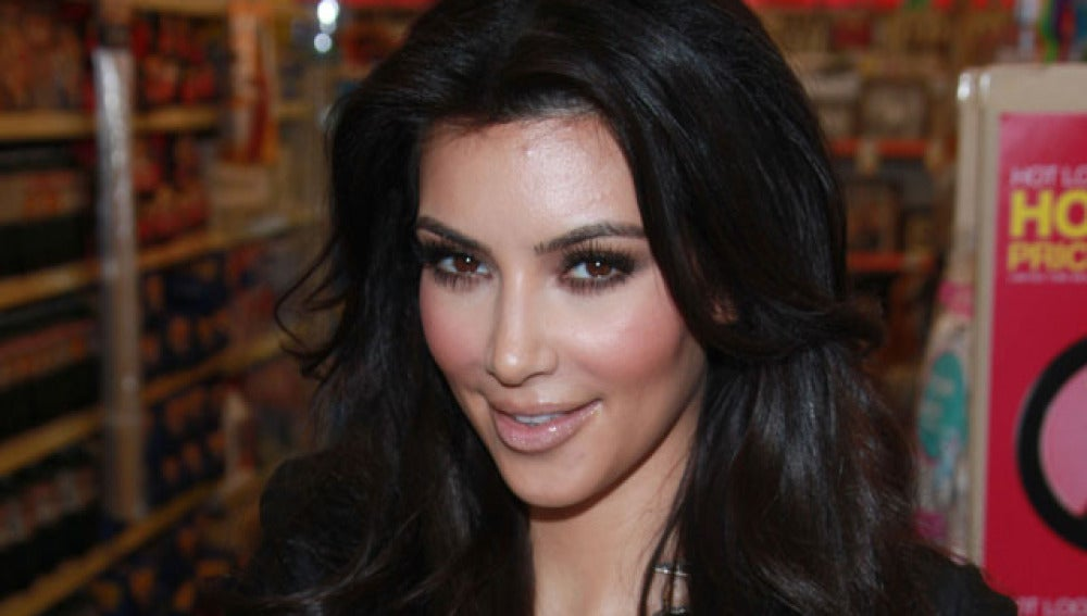Kim habla de CR9