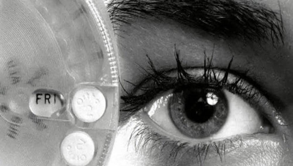 50 años de la píldora anticonceptiva