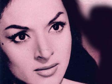 15 años sin Lola Flores