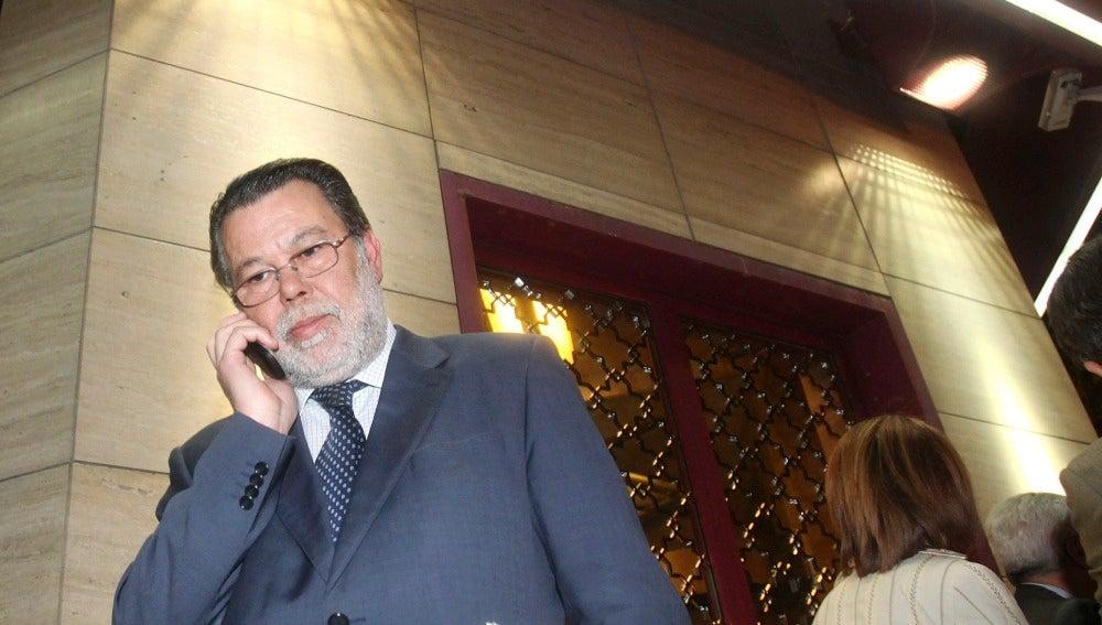 Cajasur, intervenida por el Banco de España