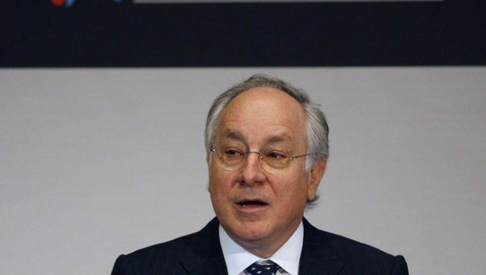 Juan Maria Nin