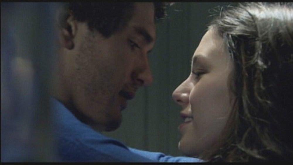 Iván y Julia