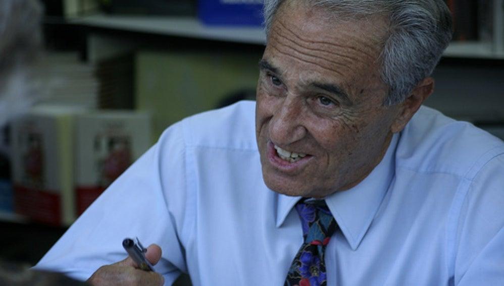 José María Carrascal
