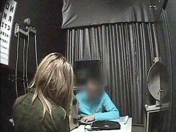 Imagen del reportaje de Ponle Freno sobre los centros de reconocimientos médicos