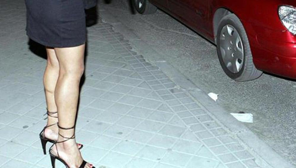 Nueva ordenanza en Alcalá de Henares contra la prostitución