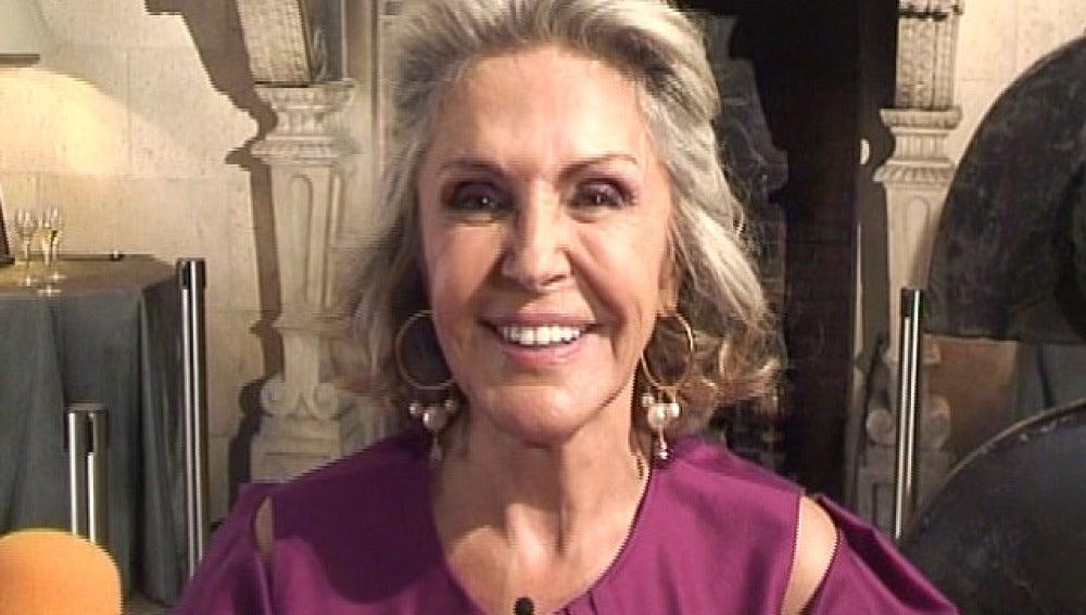 Beatriz de Orleans 2