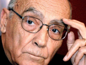 Saramago, un genio de la Literatura