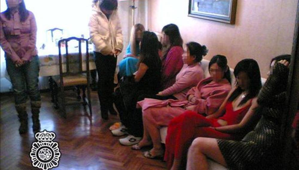 prostitutas chinas madrid prostitutas png
