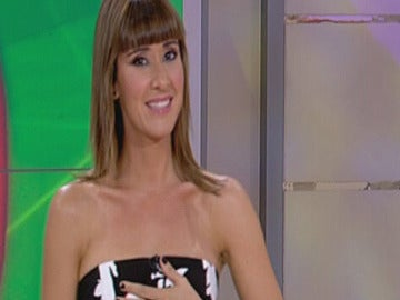 Sandra Daviú