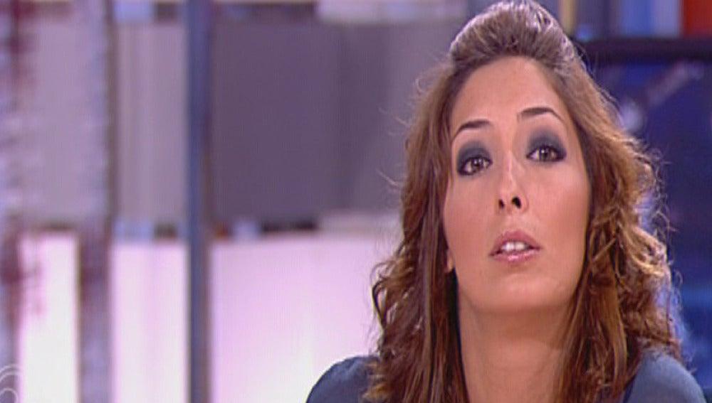 Rocío Contreras