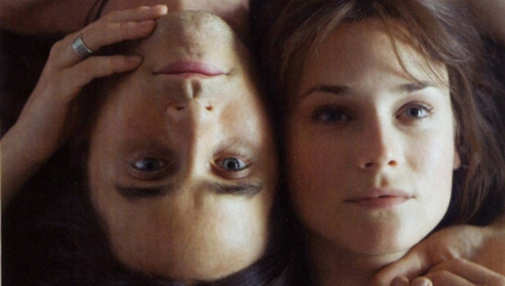 Las vidas posibles de Mr.Nobody