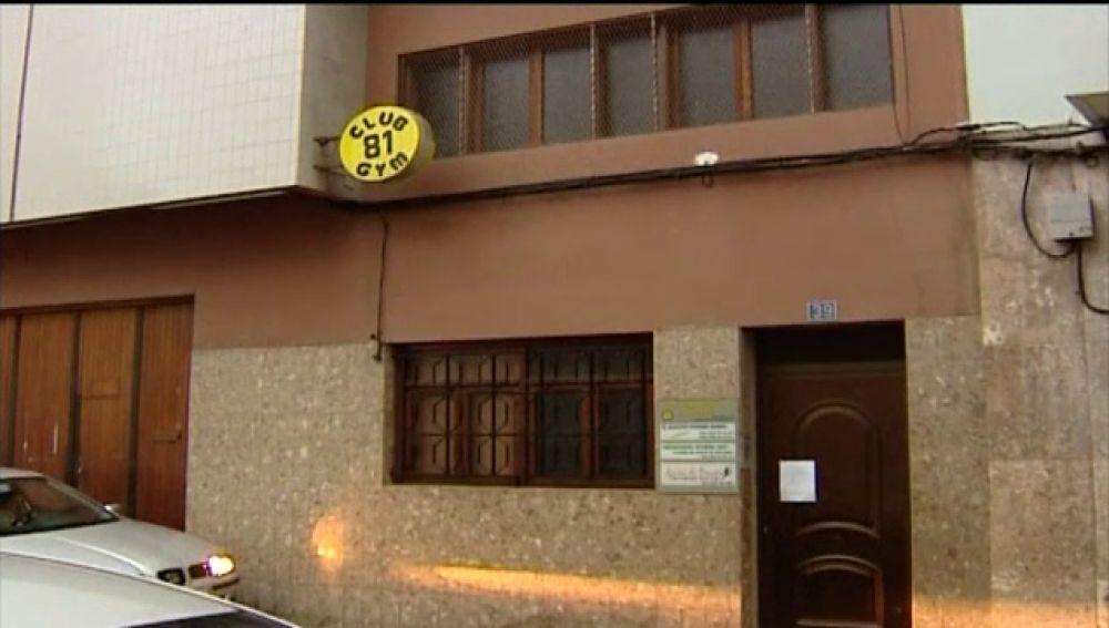 """El Juez de """"Caso Kárate"""" imputa 56 delitos de abusos sexuales a Torres Baena"""