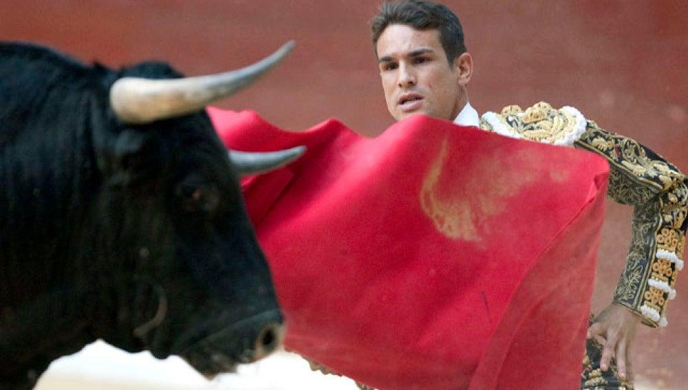 Los toros podrían prohibirse también en Baleares