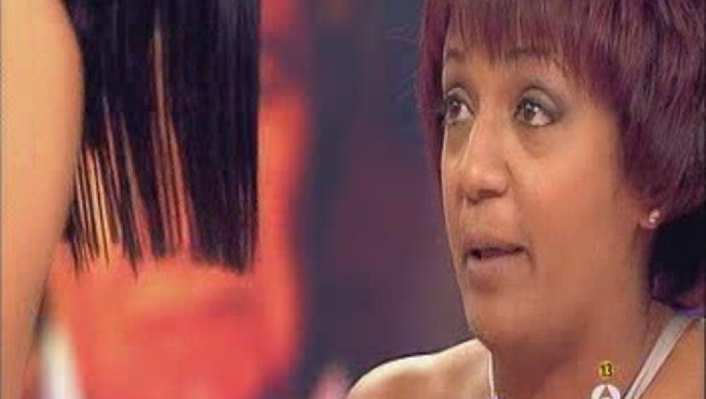 Alina Bombón
