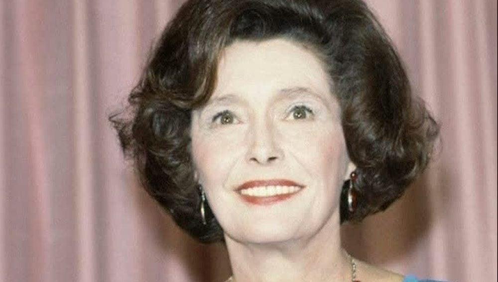 Fallece la actriz Patricia Neal a los 84 años