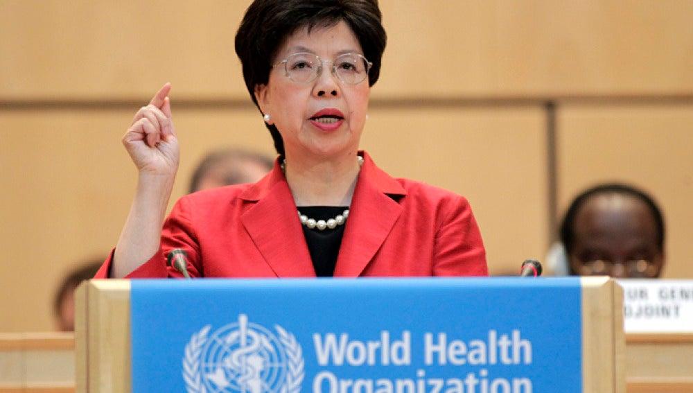 La OMS anuncia el fin de la pandemia de gripe A