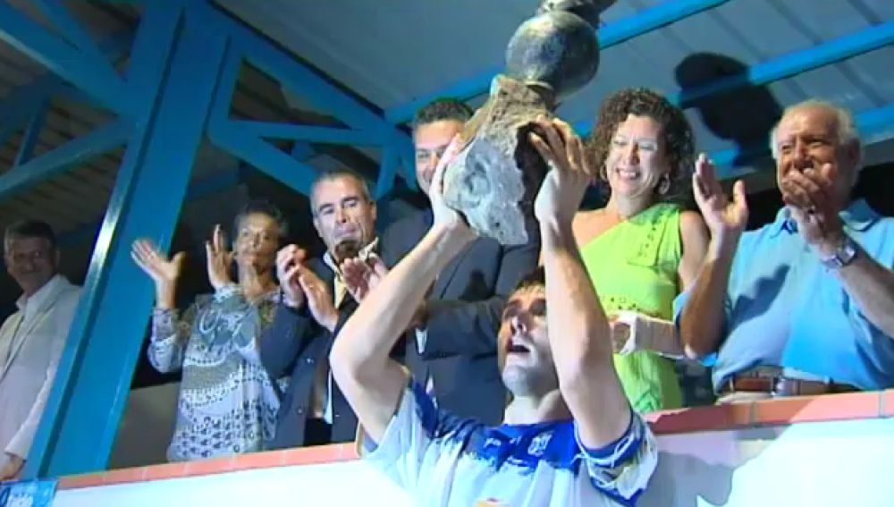 Tenerife Torneo