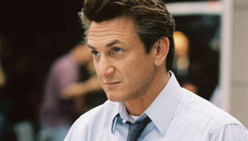 Sean Penn cumple 50 años