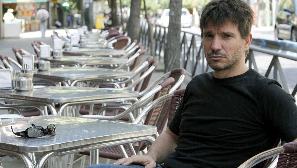 Achero Mañas presenta en septiembre 'Todo lo que tu quieras'