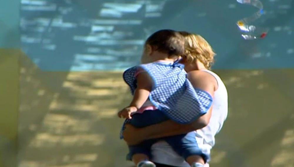 Daniel y Daniela han sido los nombres que más han gustado a los canarios que fueron padres en 2009