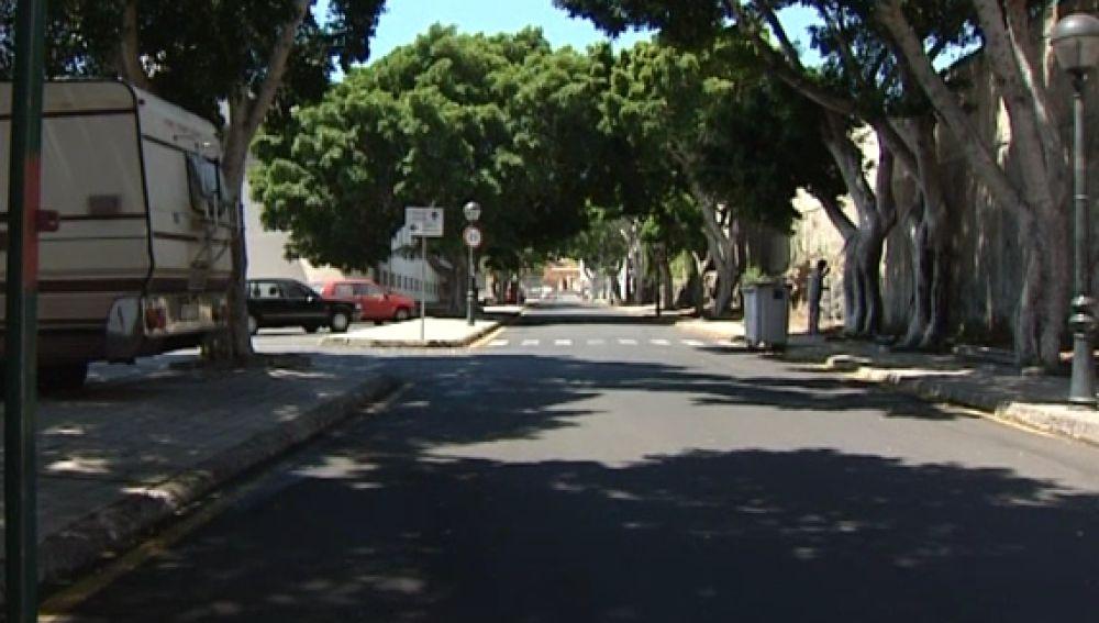 El Cabildo De Tenerife ha abierto expediente sancionador al trabajador acusado de abusos sexuales en la casa cuna