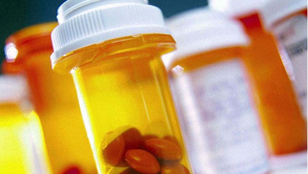 Bruselas denuncia a España por negar a los pensionistas de la UE el acceso a medicamentos gratis