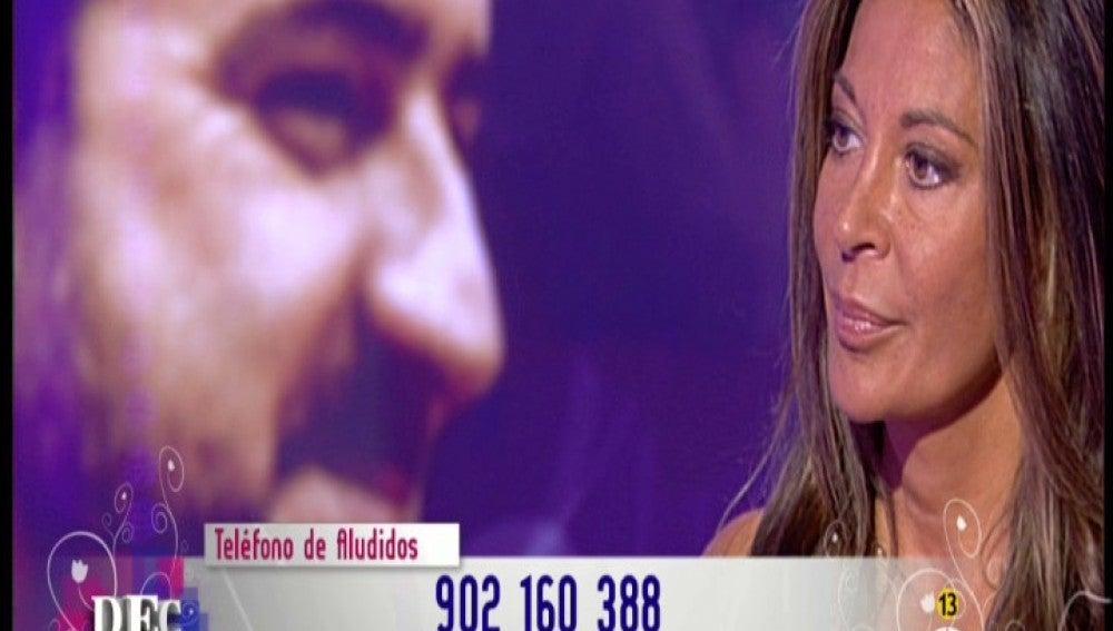 Patricia Arreyes
