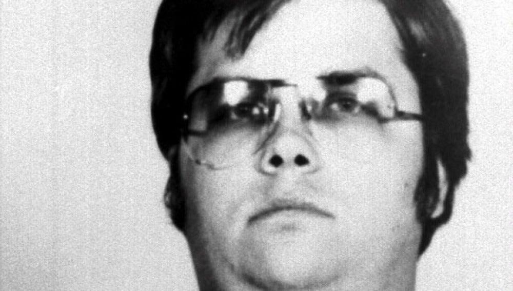David Chapman, el hombre que mató a John Lennon