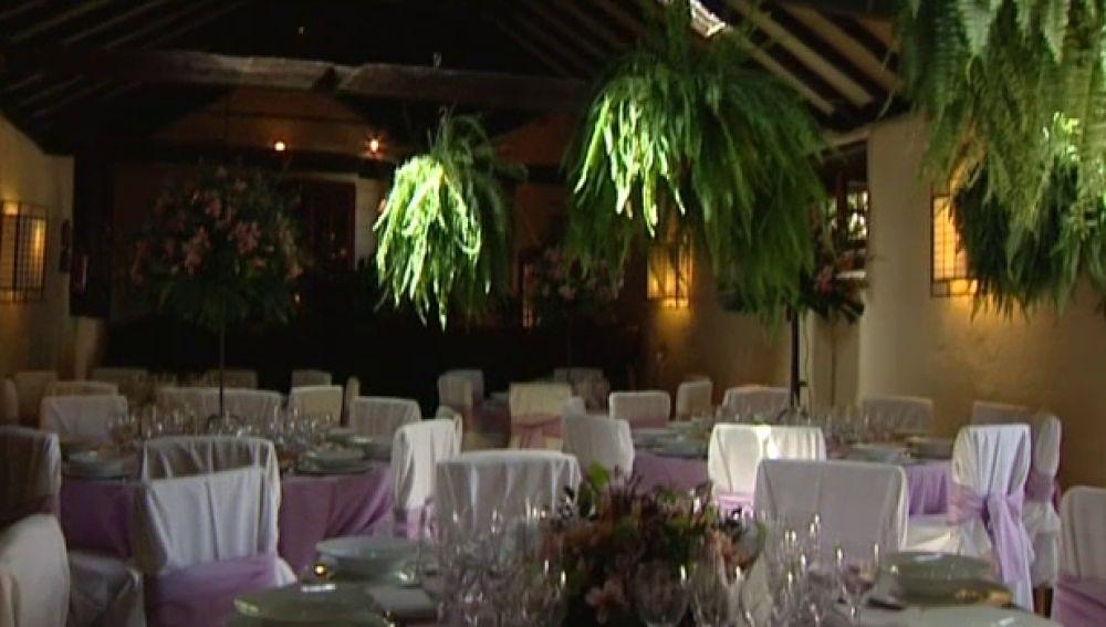 Restaurante para celiacos en Tenerife
