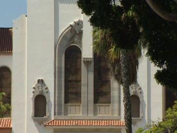 Supuestas adopciones ilegales en la Casa Cuna de Santa Cruz de Tenerife