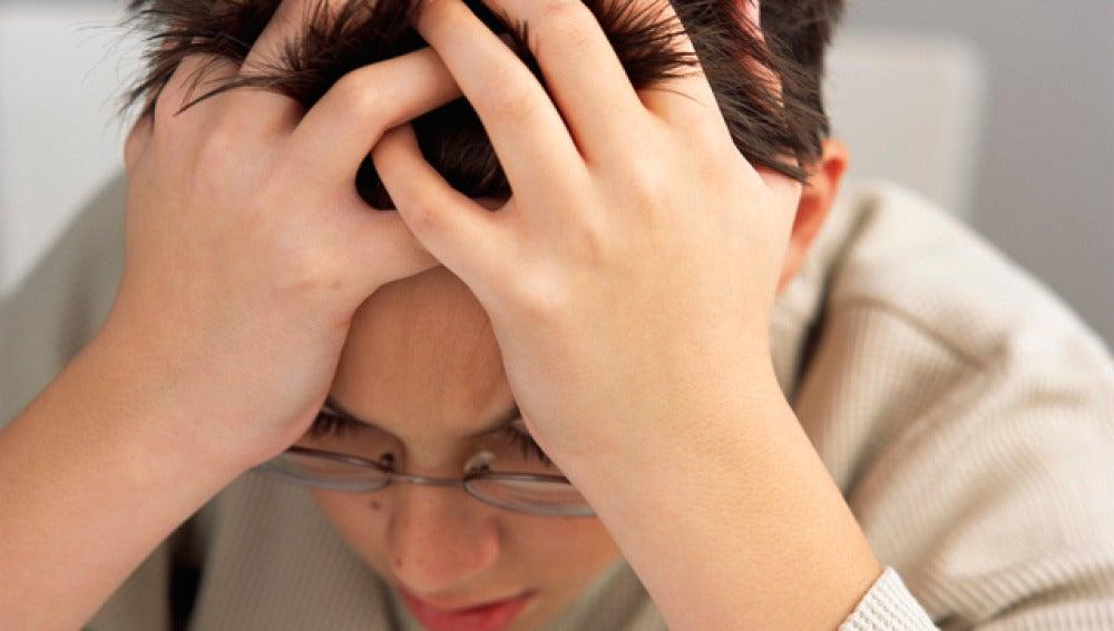 Descubren el gen de las migrañas