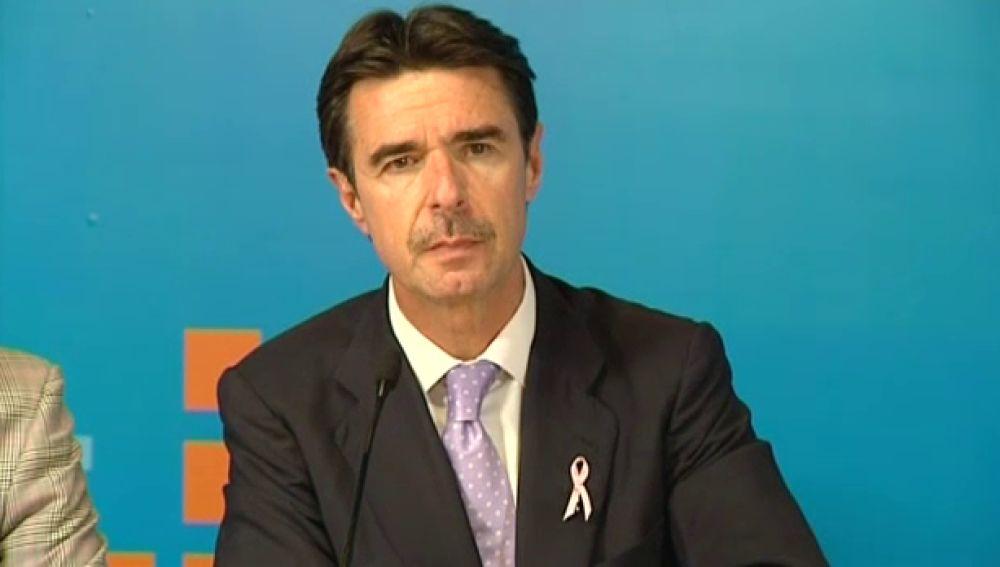 Se ha roto el pacto de gobierno entre Coalición Canaria y Partido Popular