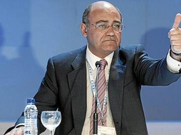 Díaz Ferrán