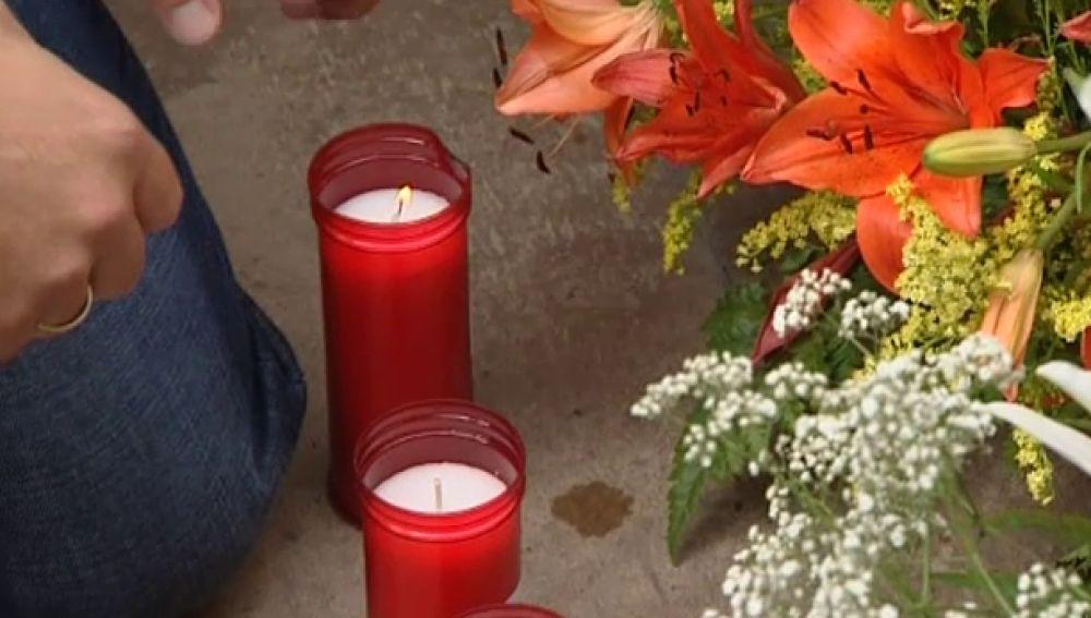 Un año después de la tragedia de Los Gigantes, los padres de Vanesa piden justicia
