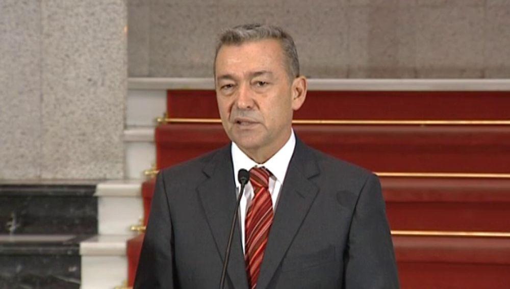 El gobierno de Canarias pedirá indemnizaciones millonarias a los controladores