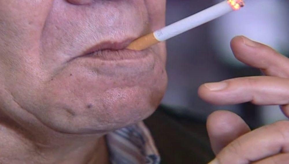 Neumólogos piden que se paguen los tratamientos a los pacientes que quieran dejar de fumar