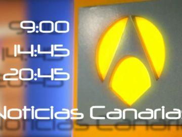 Promo Noticias Canarias