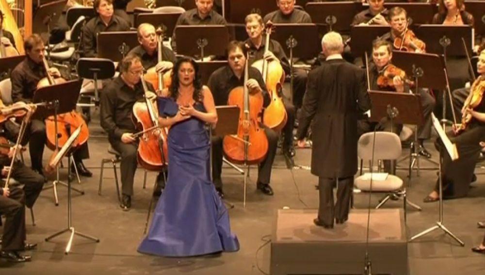 El Festival de Música pasea Canarias por toda Europa