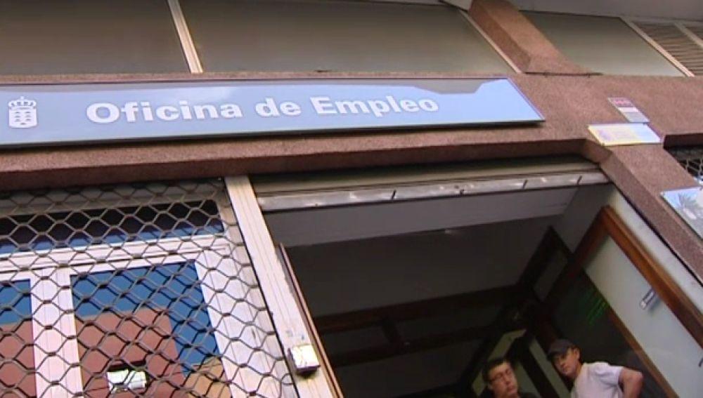 100 mil canarios se quedarán sin ingresos en febrero