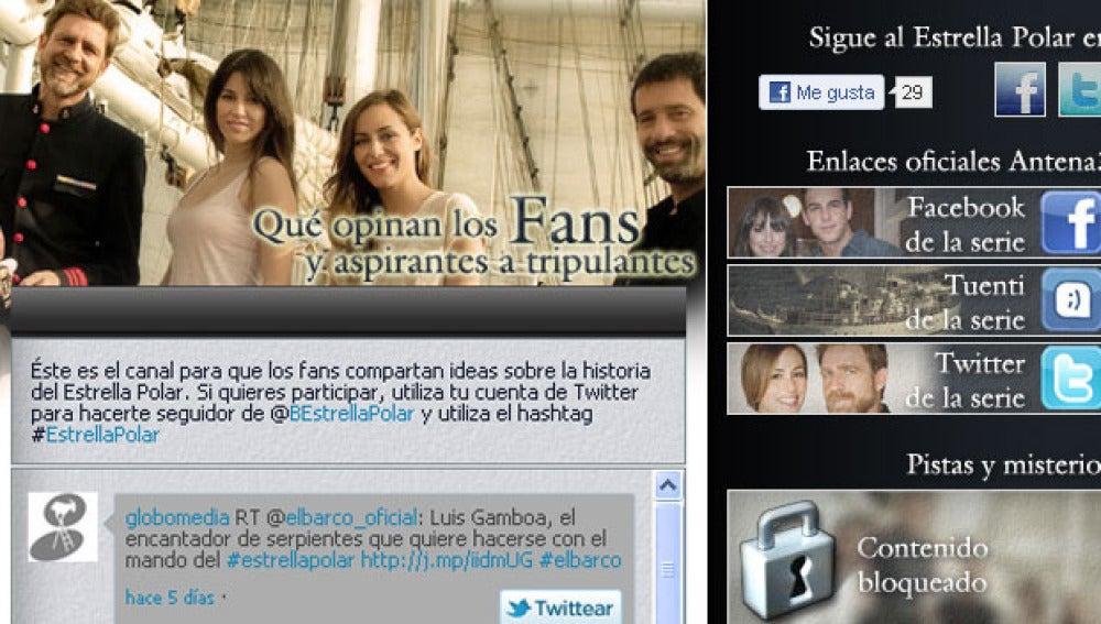 Twittersodio